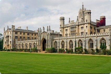 تحصیل در انگلستان-تحصیل در انگلیس