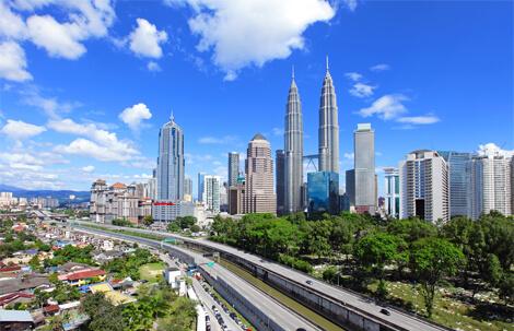 شرایط تحصیل در مالزی-هزینه تحصیل در مالزی