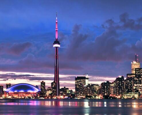 شرایط تحصیل در کانادا-هزینه تحصیل در کانادا