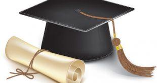 شرایط ورود به دانشگاه بدون کنکور و نحوه پذیرش آن
