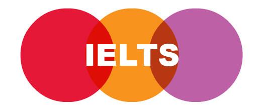 آزمون آیلتس (آزمون IELTS)