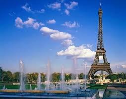 شرایط تحصیل در فرانسه-هزینه تحصیل در فرانسه