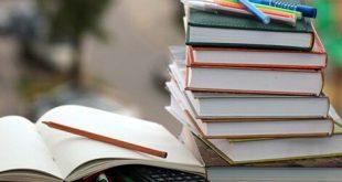 منابع کنکور ریاضی 98-منابع کمک آموزشی