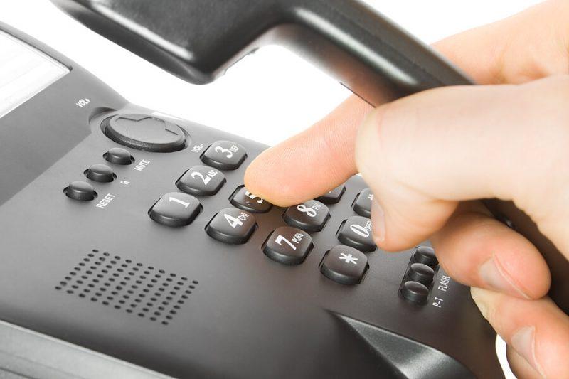 رزرو مشاوره تلفنی