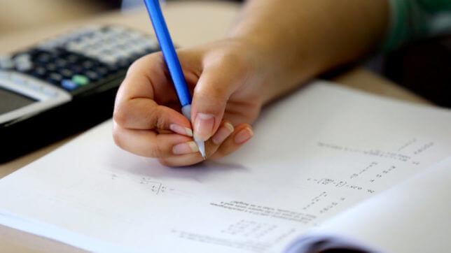 هزینه ثبت نام آزمون دکتری 1400