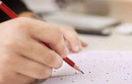 اسامی قبول شدگان رشته های بدون کنکور دانشگاه آزاد