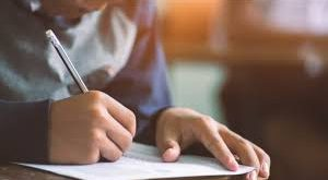 سامانه امتحانات غیرحضوری دانشگاه علمی کاربردی