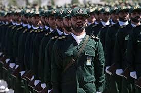 شرایط پذیرش دانشگاه امام حسین