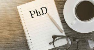 محرومیت ثبت نام آزمون دکتری